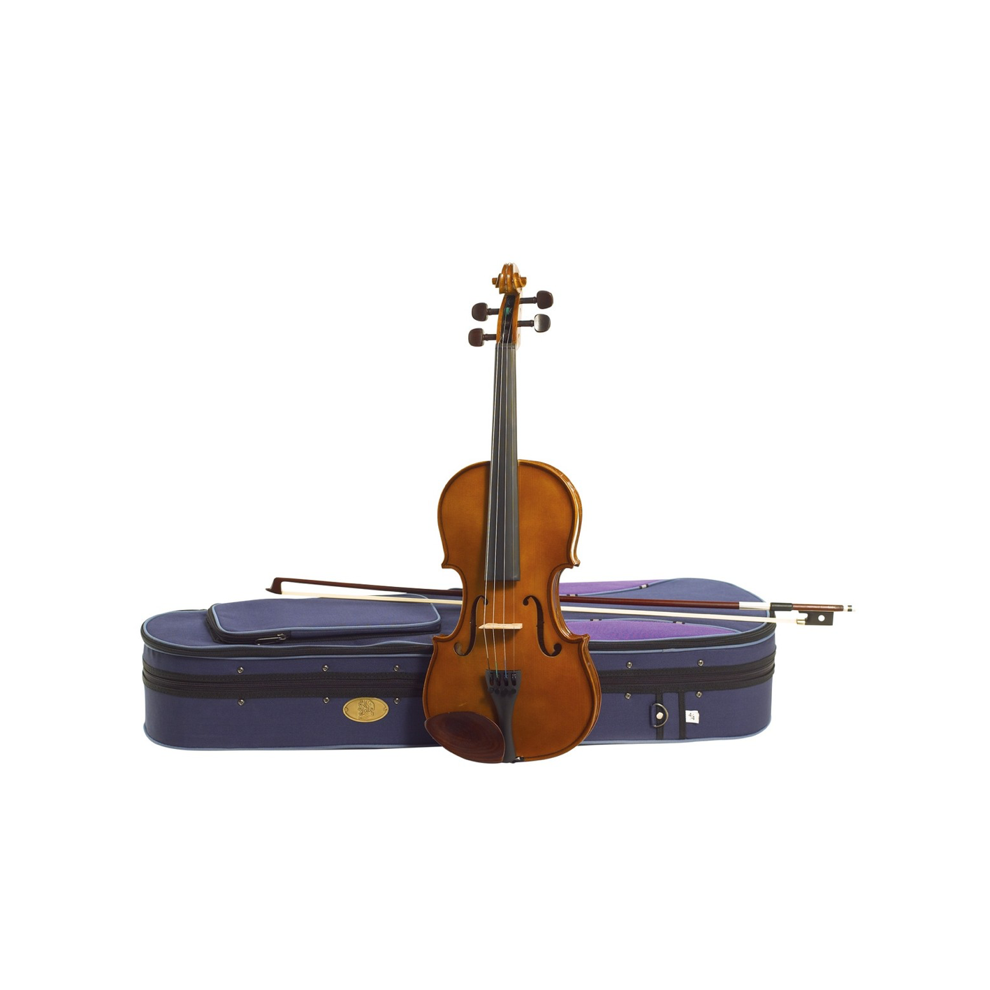 Stentor Student I Violin Outfit (Various Sizes)