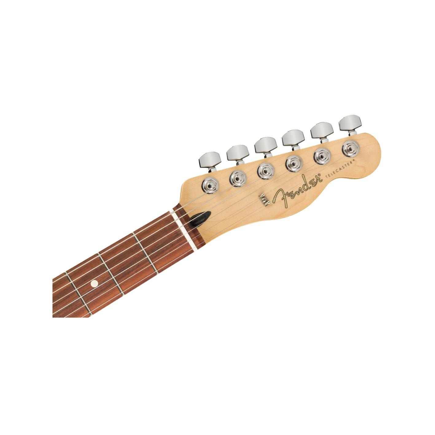 Fender Player Tele PF 3 Tone Sunburst