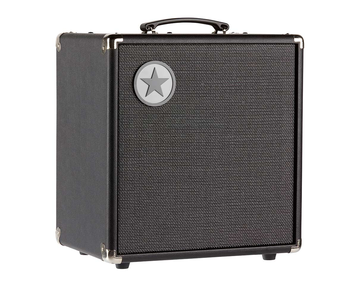 Blackstar Unity 60 Bass Amp