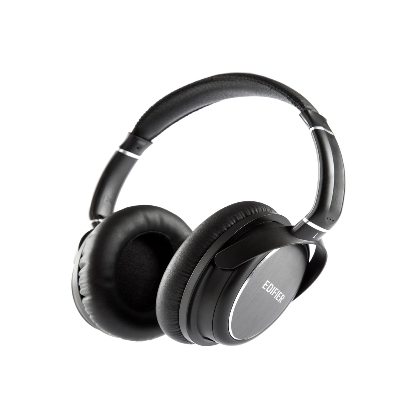 Edifier H850 Studio Headphones Black