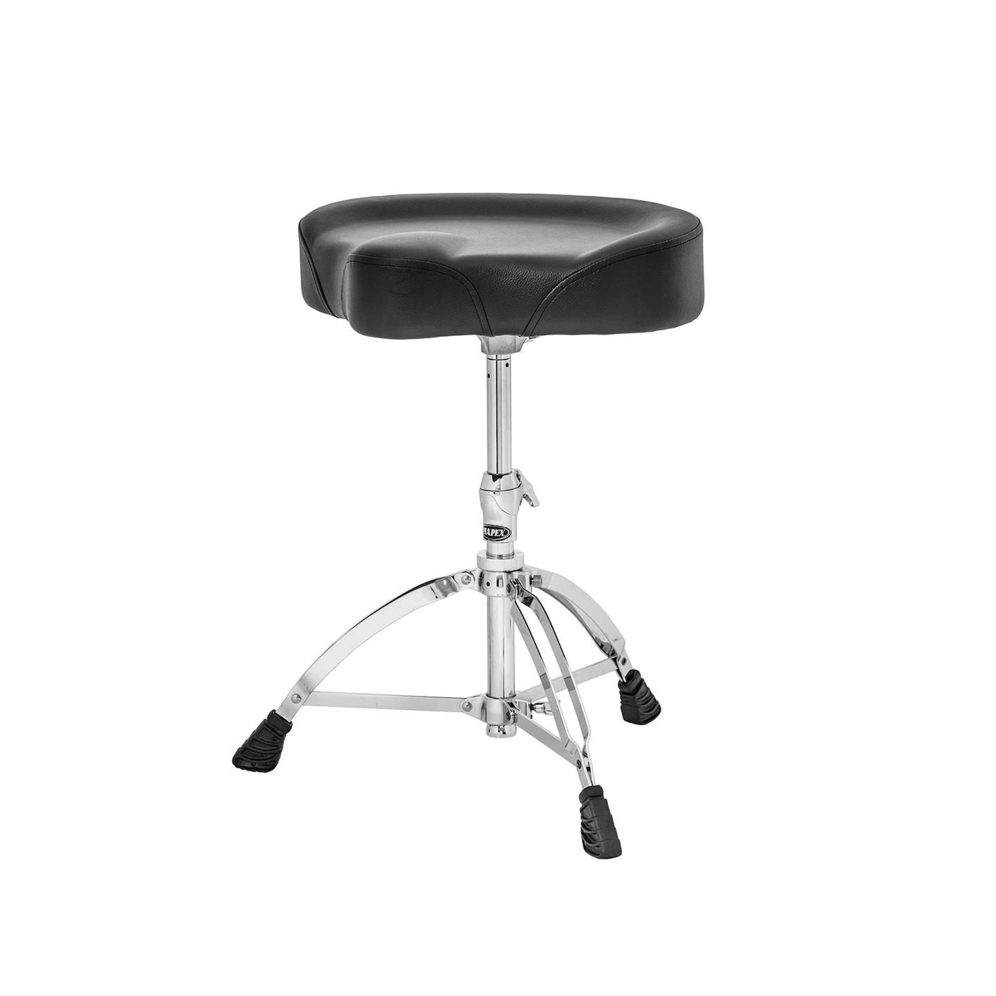 Mapex T575A Saddle Drum Throne