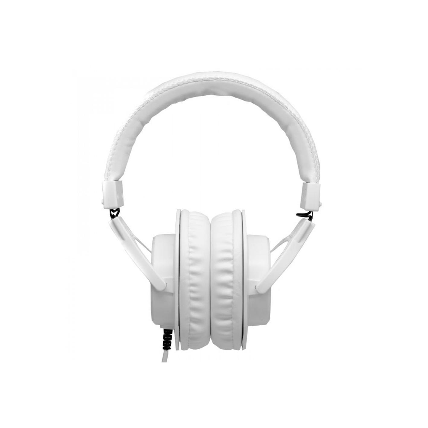 CAD MH210 Studio Headphones