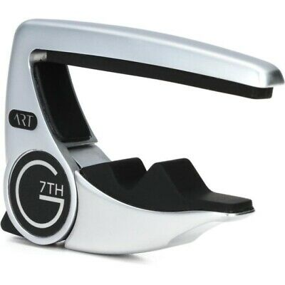 G7 Performance Capo 2811s