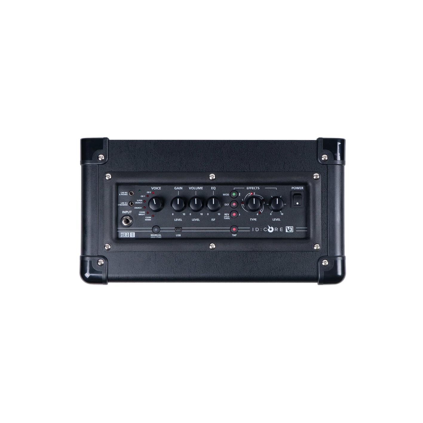 Blackstar ID:CORE 10 V3 (New Model)