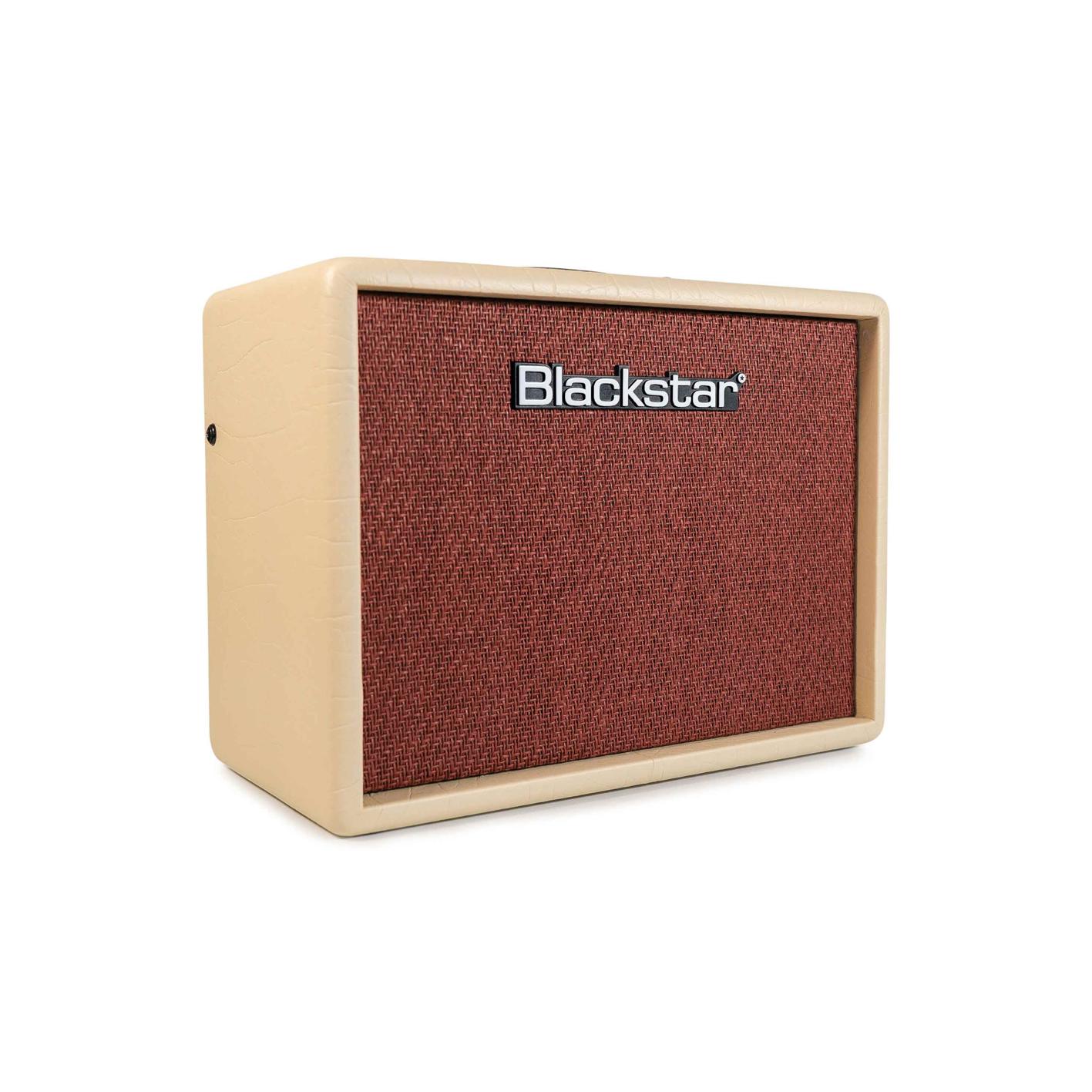 Blackstar Debut 15E 15w Amp