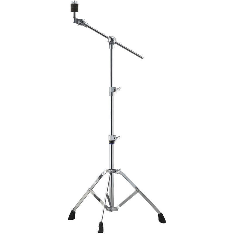 Yamaha CS655a Boom Cymbal Stand