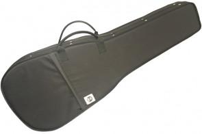 Tanglewood TGC-TWSCF Hard Foam Folk Size Case