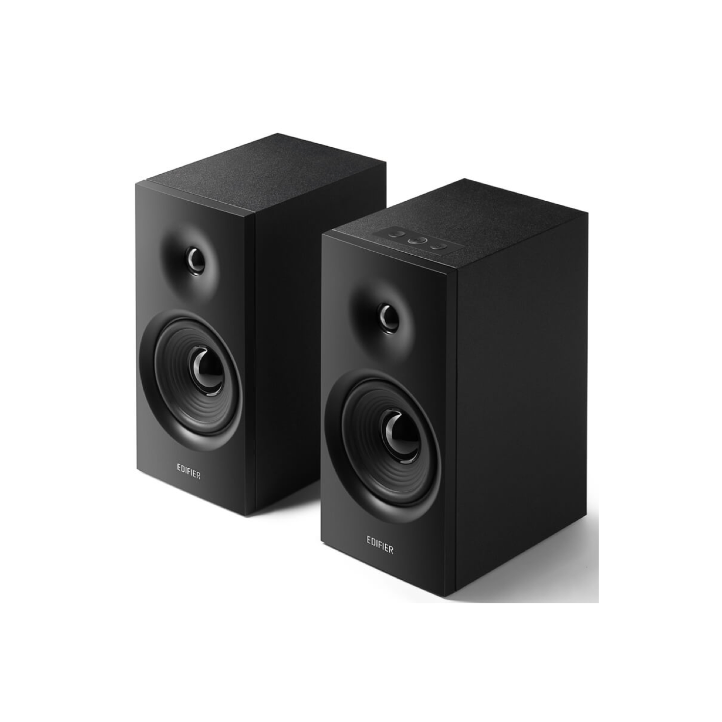 Edifier R1080BT Studio Monitor System (Various Colours)