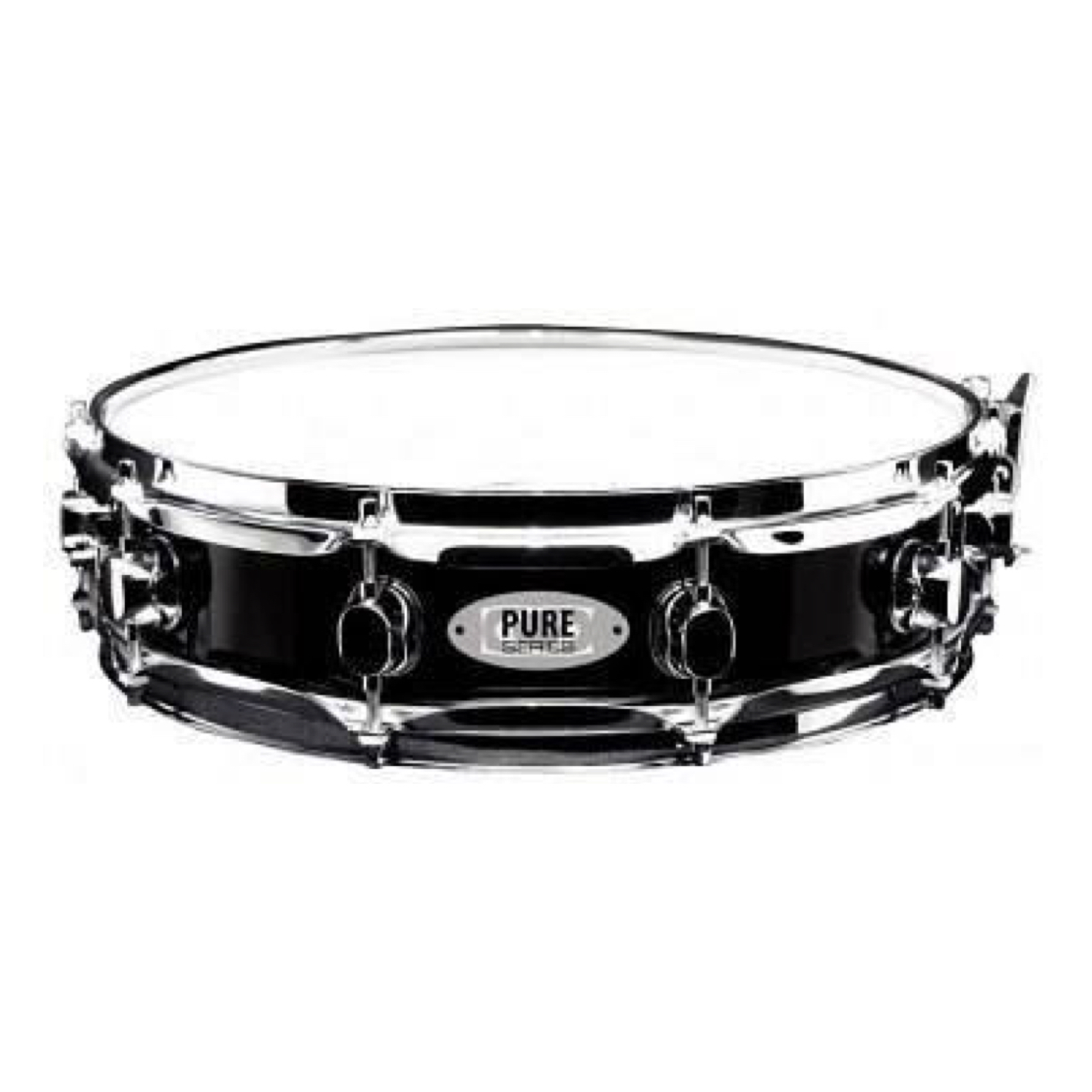 "Drum Craft PS801123 Piccolo Wood Snare Drum  14"" x 3.5"""