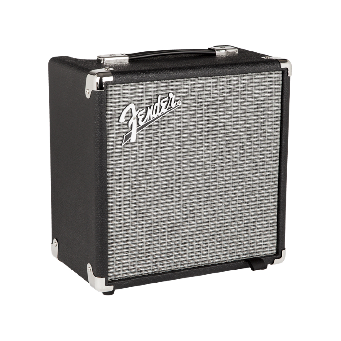 Fender Rumble 15 15w Bass Amp