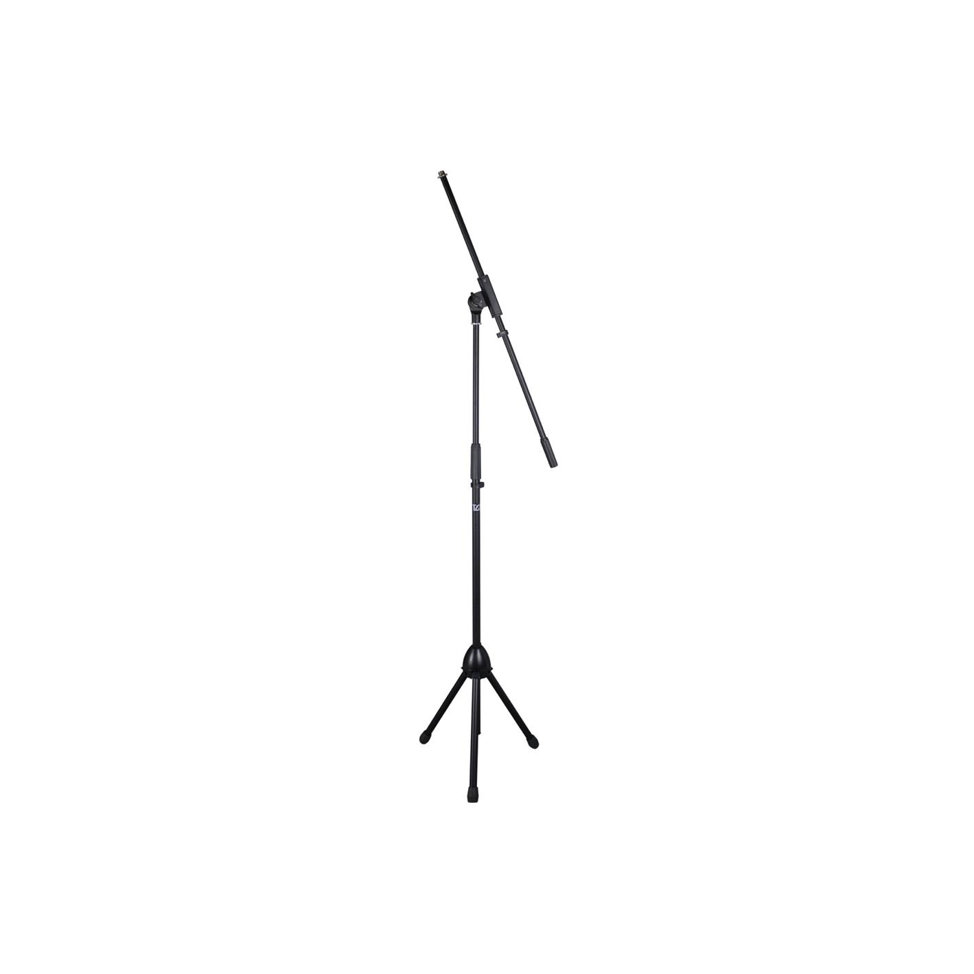 TGI Boom Microphone Stand (2060)
