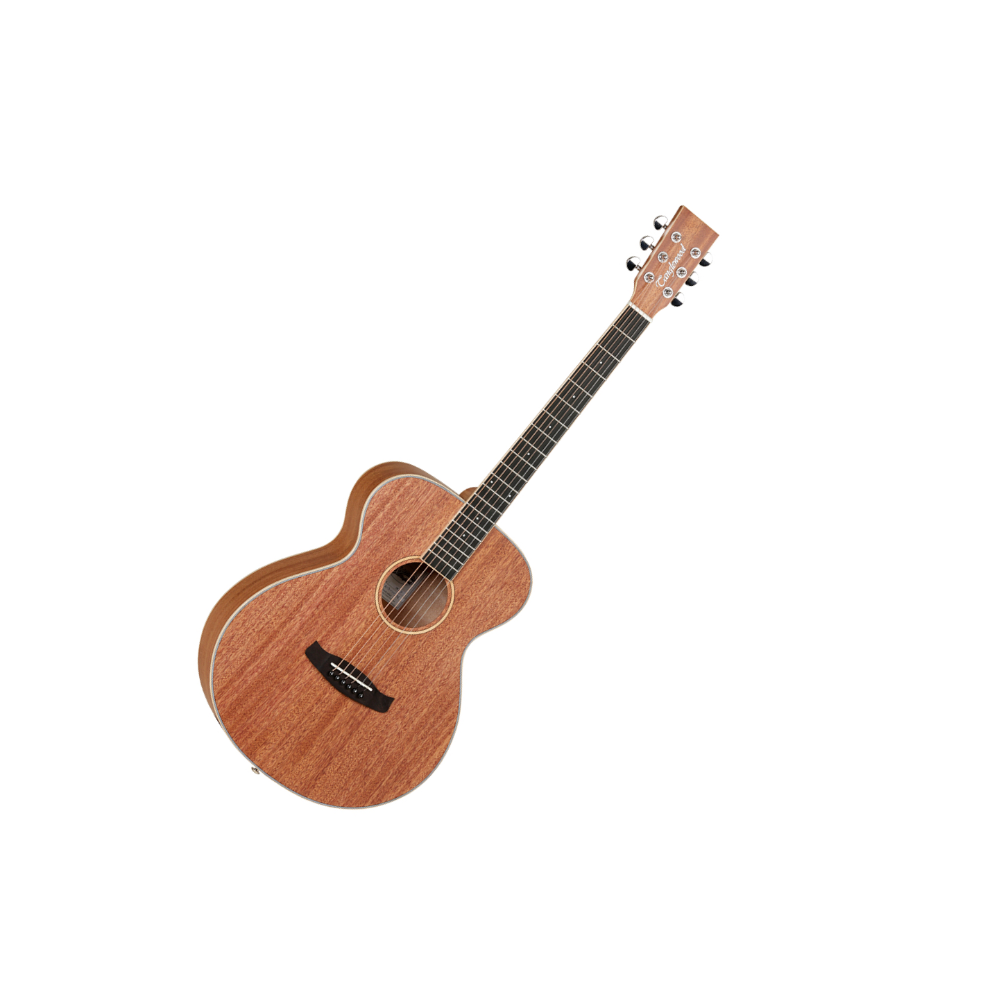 Tanglewood Union Series TWUF