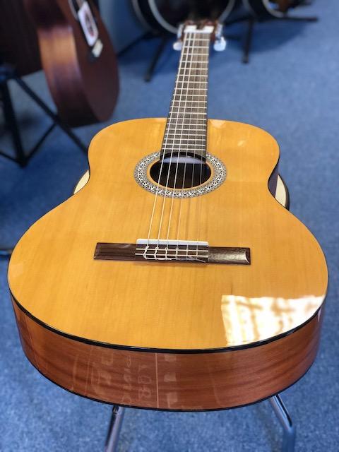 Admira Diana Classical guitar