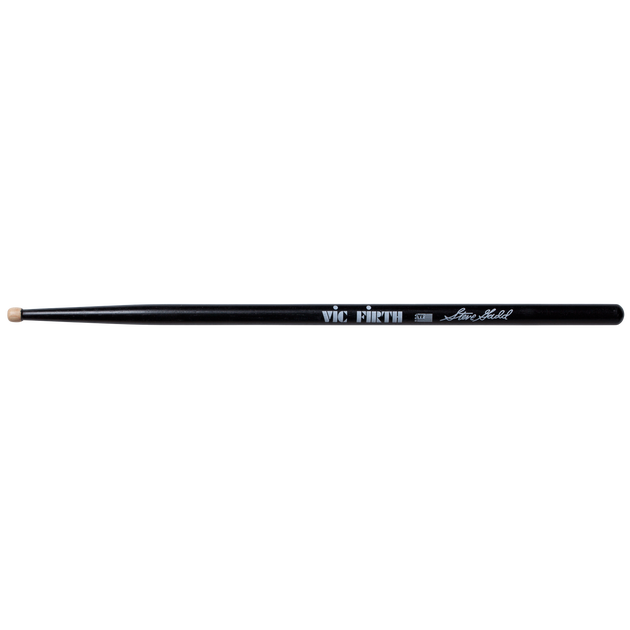 Vic Firth Signature Series Steve Gadd VF-SSG