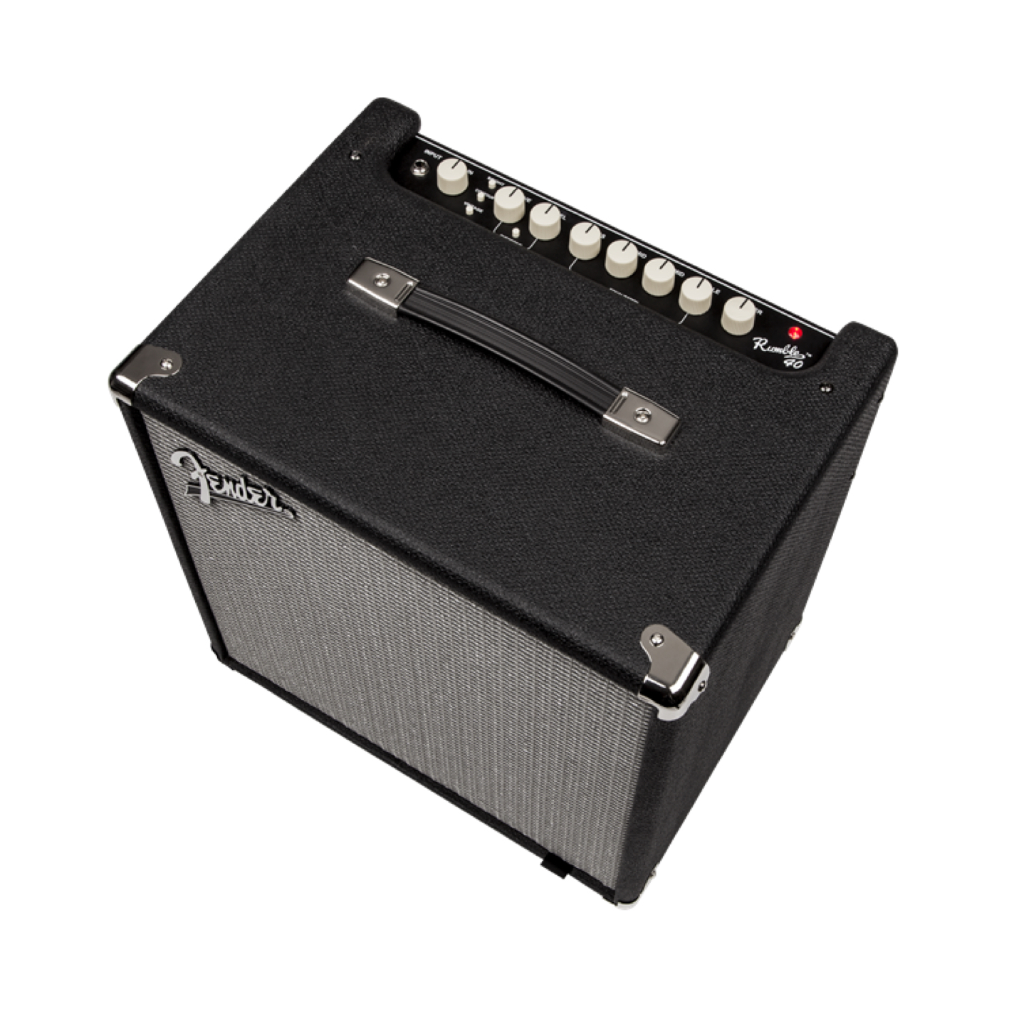 Fender Rumble 40 40w Bass Amp