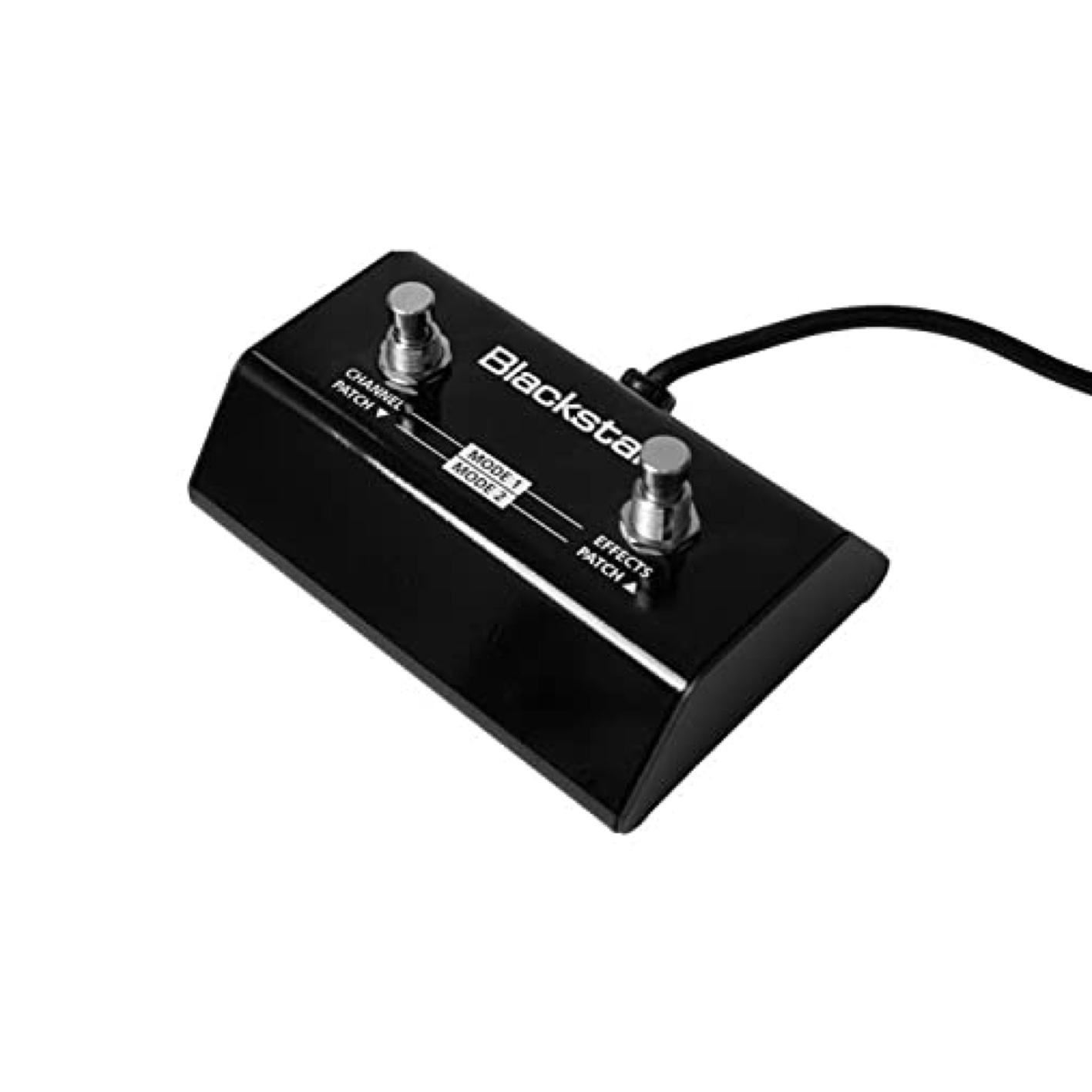 Blackstar FS-11 ID:Core Footconroller