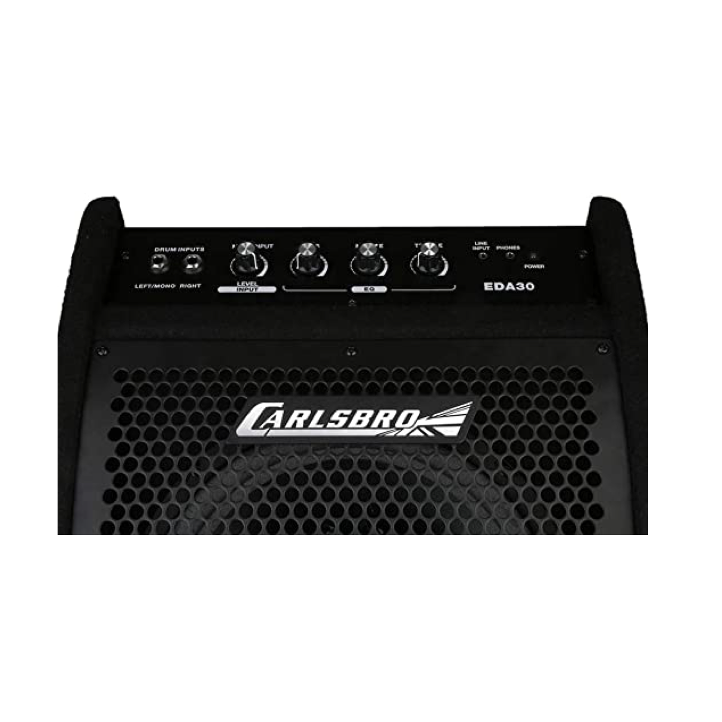 Carlsbro EDA30 30w Drum Amp