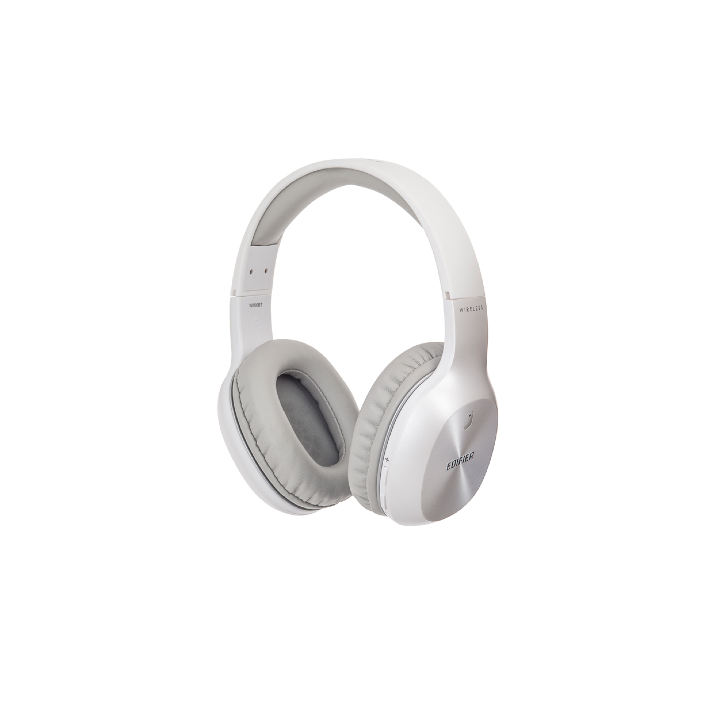 Edifier W800BT Wireless/Wired Headphones (Various Colours)