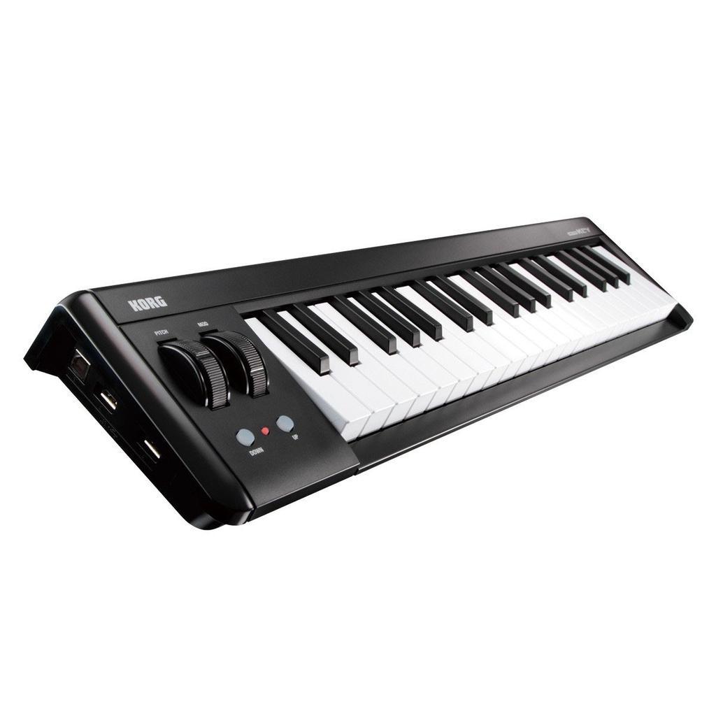 Korg microKEY2-37 Controller Keyboard