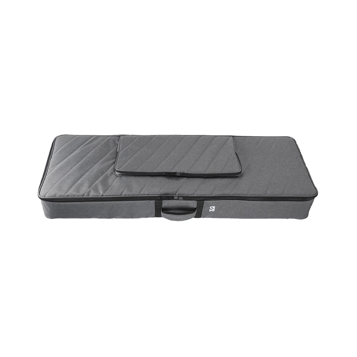 TGI Extreme 88 Keyboard Bag (4888)