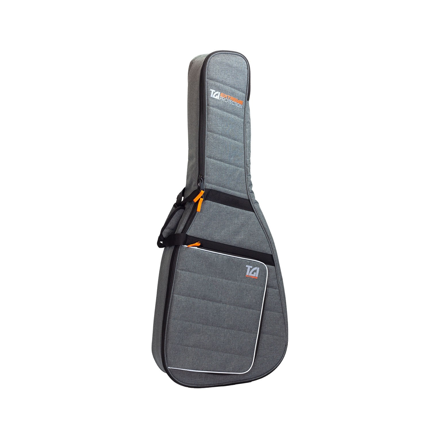TGI Extreme Acoustic Gig Bag (4815)