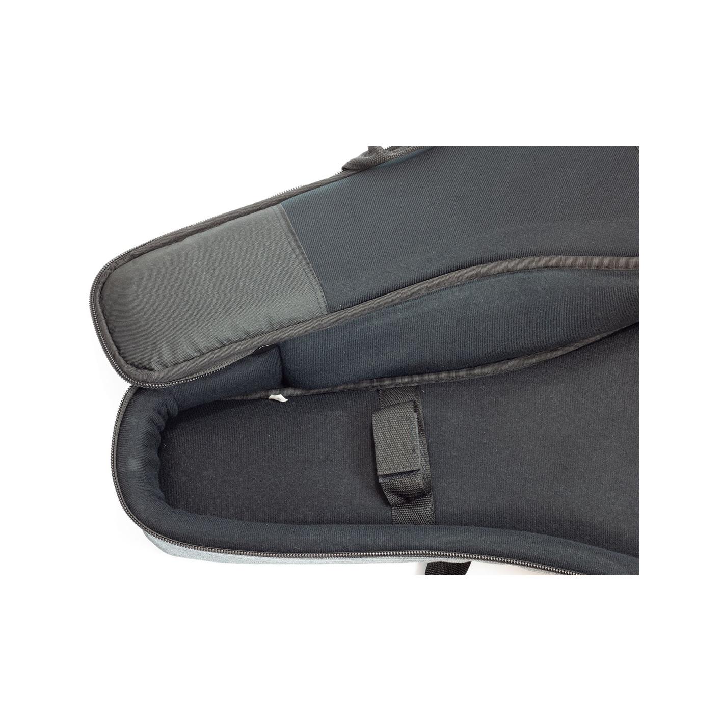 TGI Extreme Acoustic Gig Bag (4815)