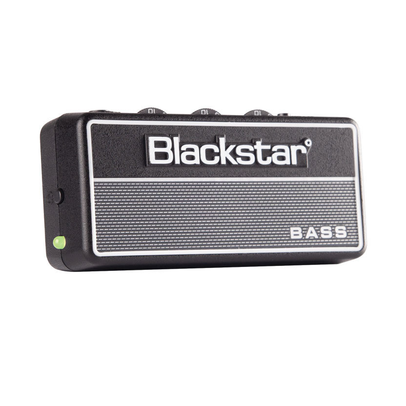 Blackstar Amplug2-FLY Bass