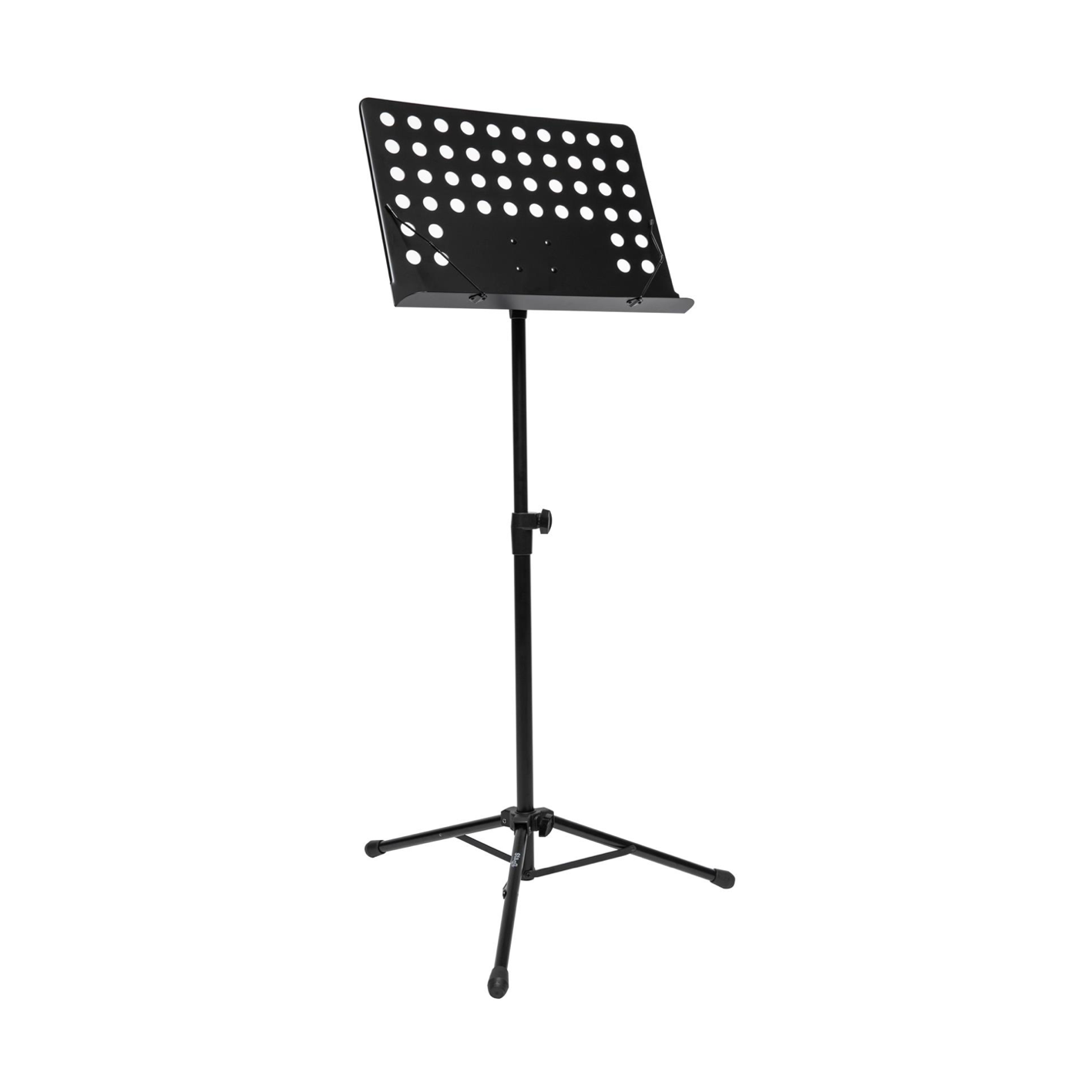 Stagg MUSQ5 Orchestral Music Stand