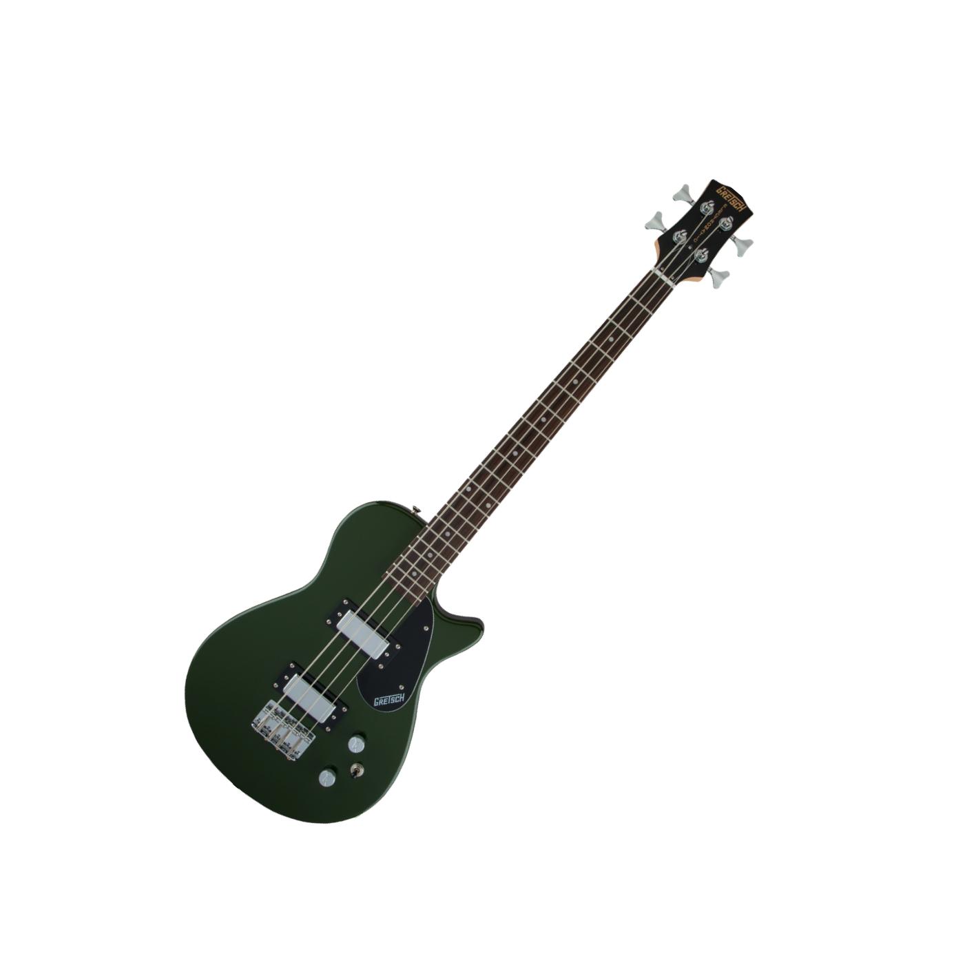 Gretsch Electromatic® G2220 Junior Jet™ Bass Torino Green
