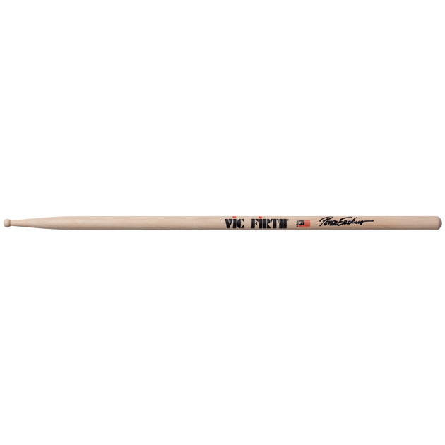 Vic Firth Signature Series Peter Erskine VF-SPE