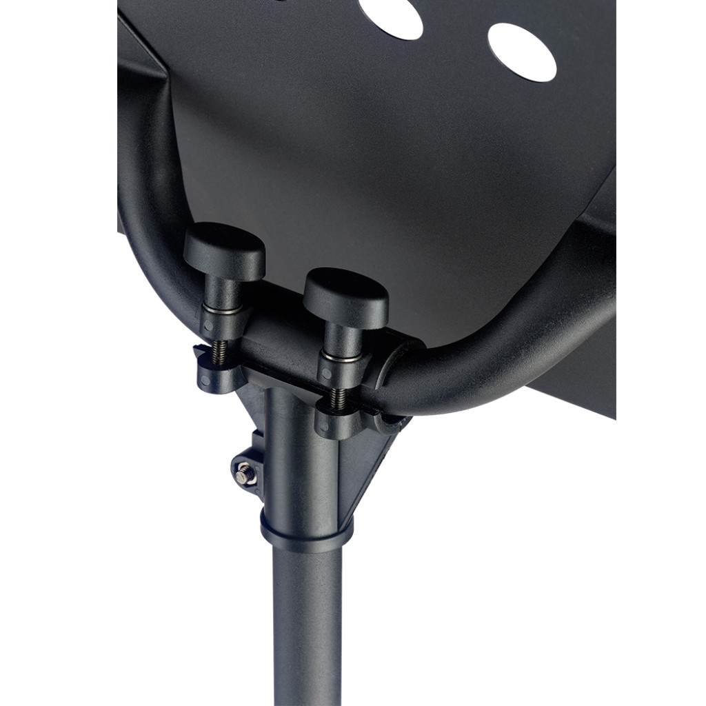 Stagg MUSC5T Conductors Music Stand