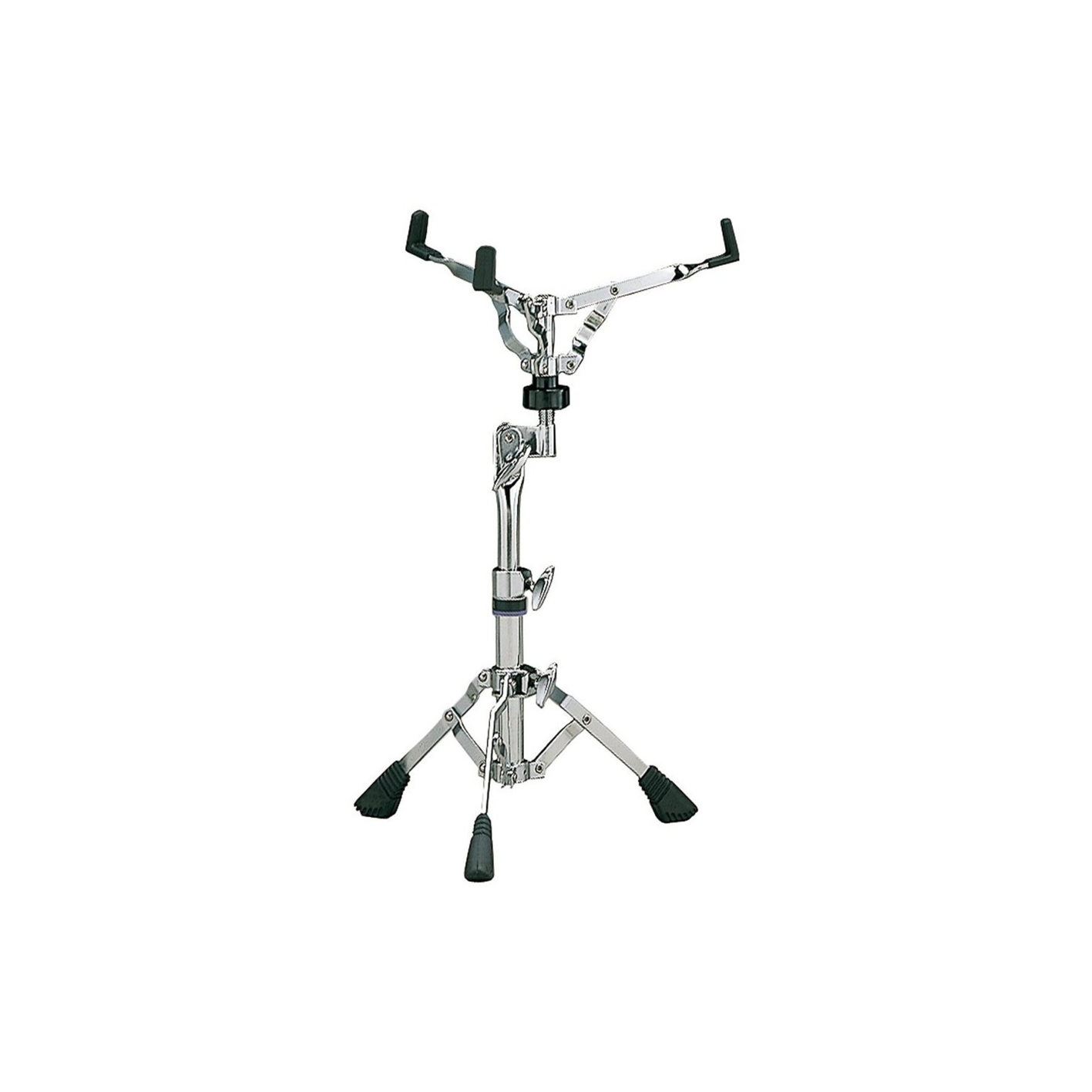 Yamaha SS740A Snare Stand (Second Hand)