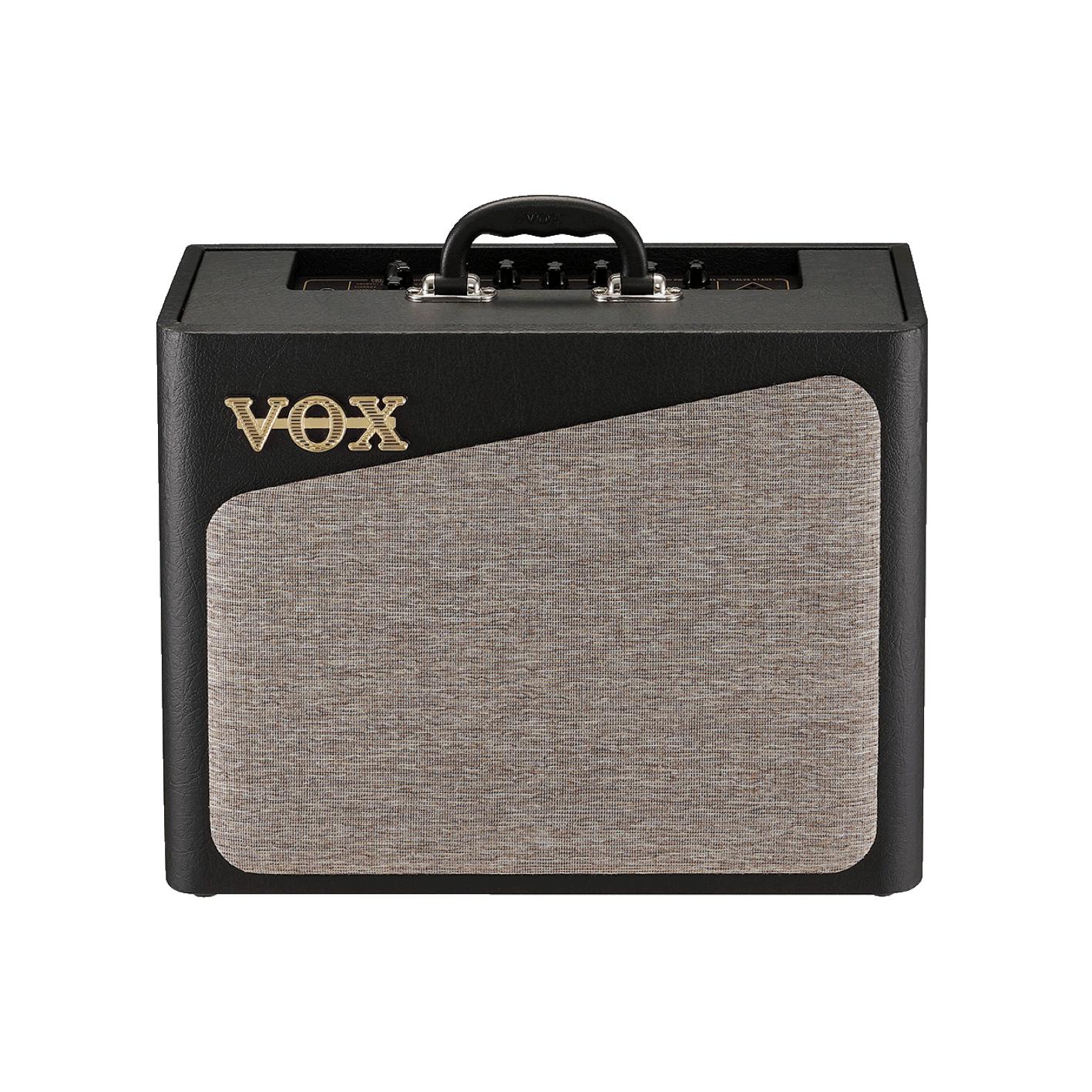 Vox AV-15 Analog Valve Amplifier Combo
