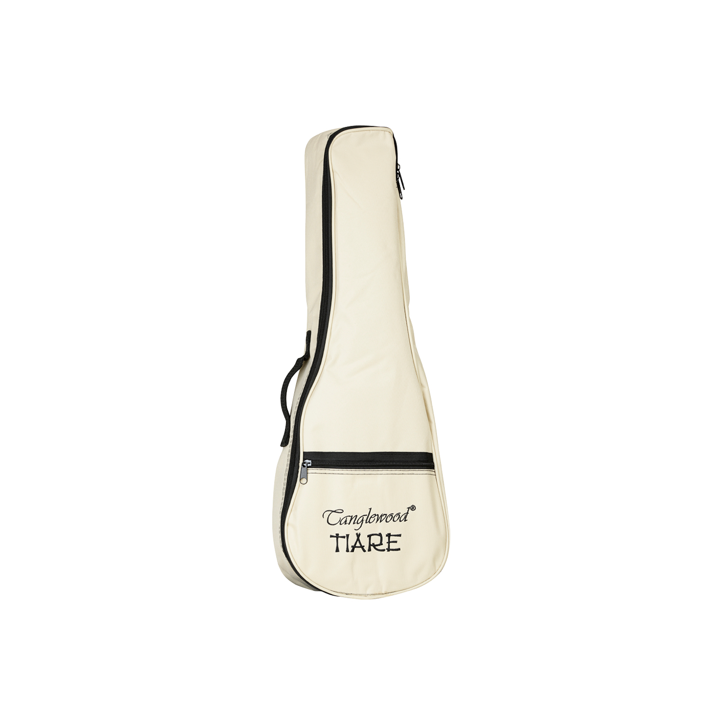 Tanglewood Tiare Concert Uke TWT6