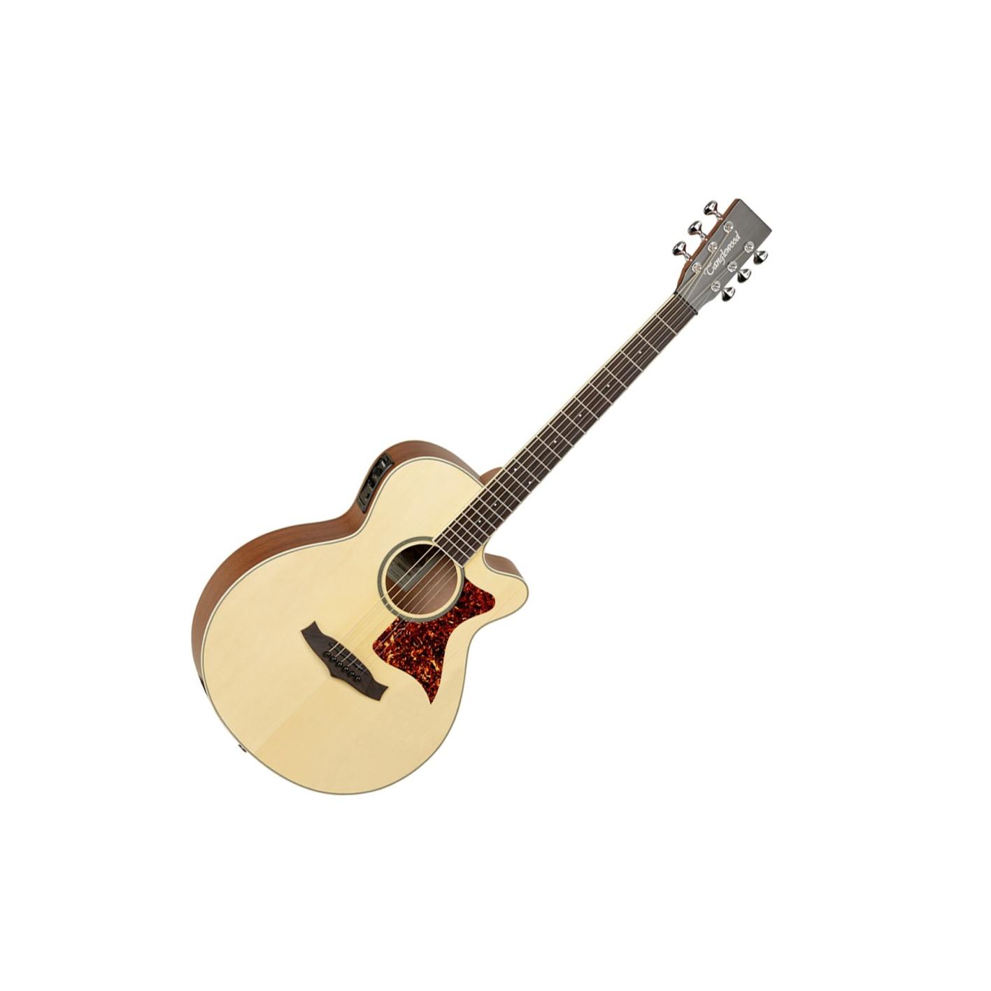 Tanglewood Sundance Premier TSP45 Electro Acoustic