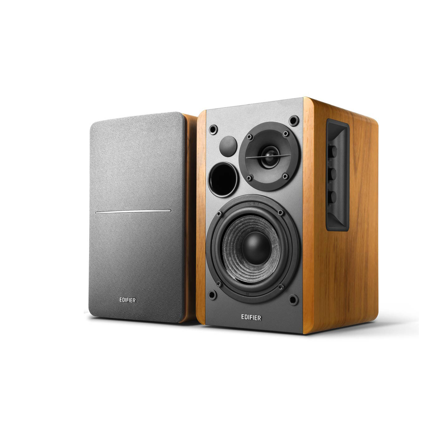 Edifier R1280DB Studio Monitor System (Various Colours)