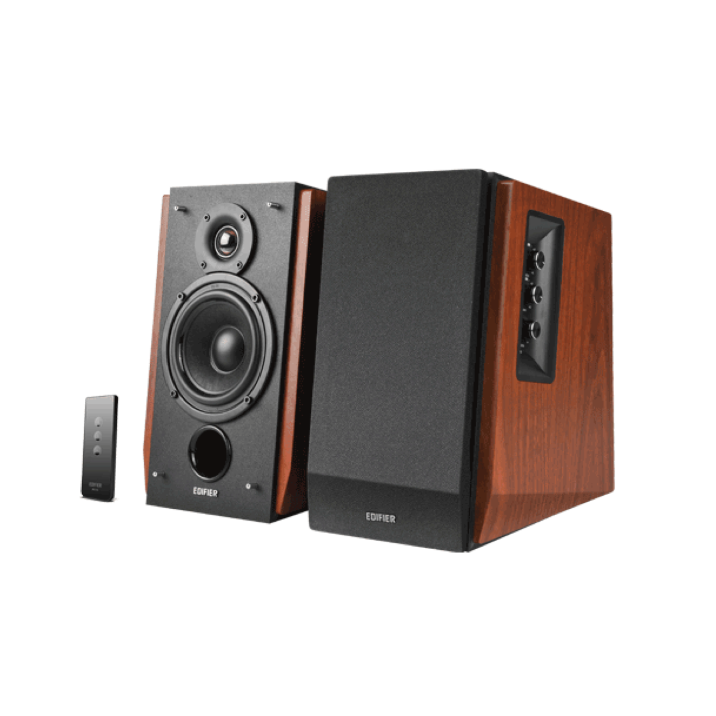 Edifier R1600TIII Active Monitor System