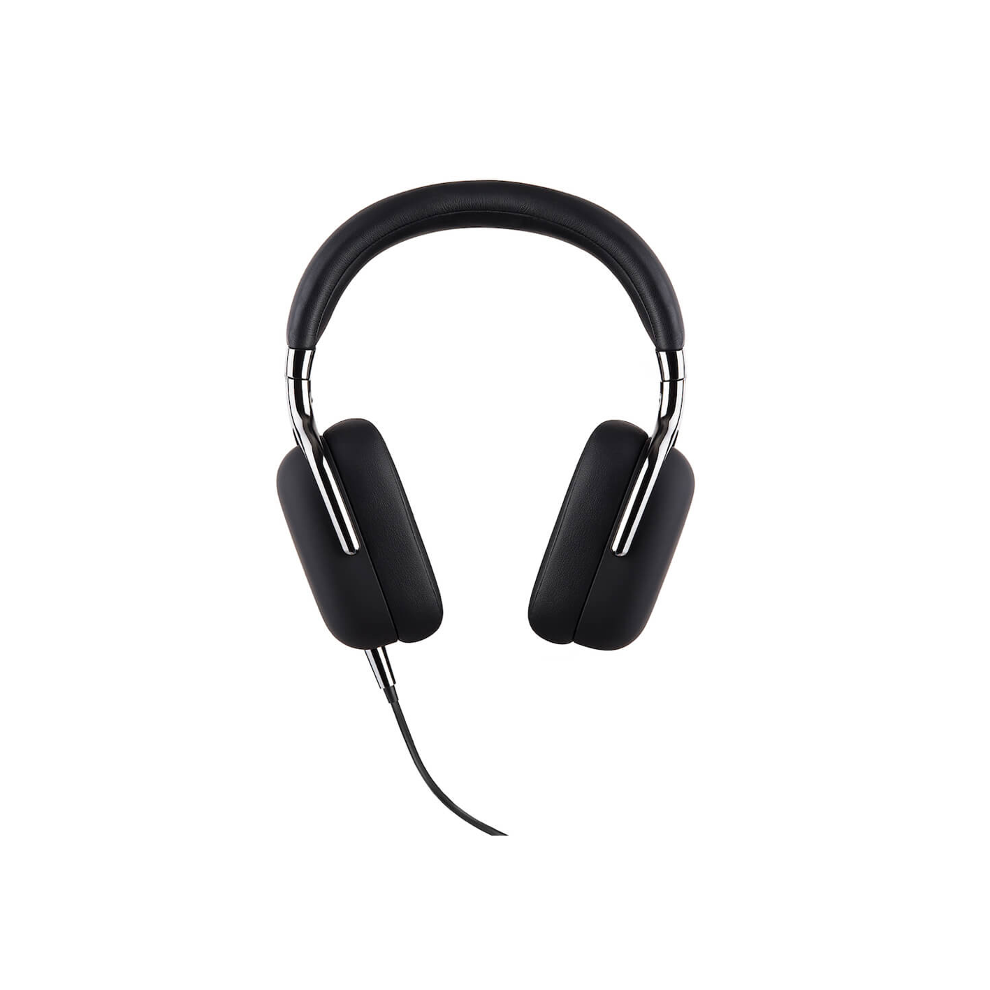 Edifier H880 Studio Headphones Black