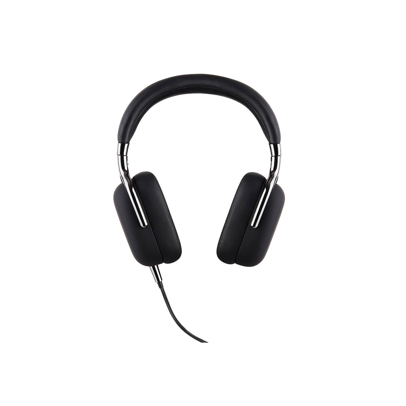 Edifier H880 Studio Headphones Black
