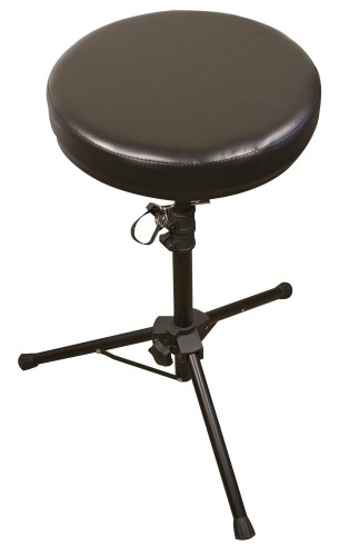 TGI Drum Stool TGDS1