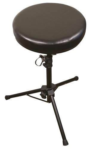 TGI Drum Stool TGDS1