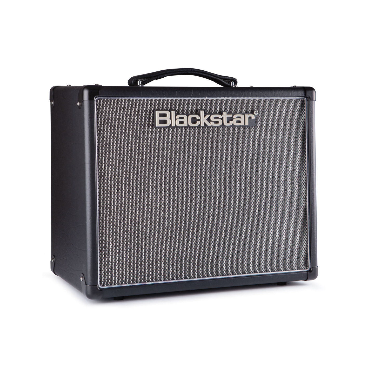 Blackstar HT-5R MKII 5w Valve Amp