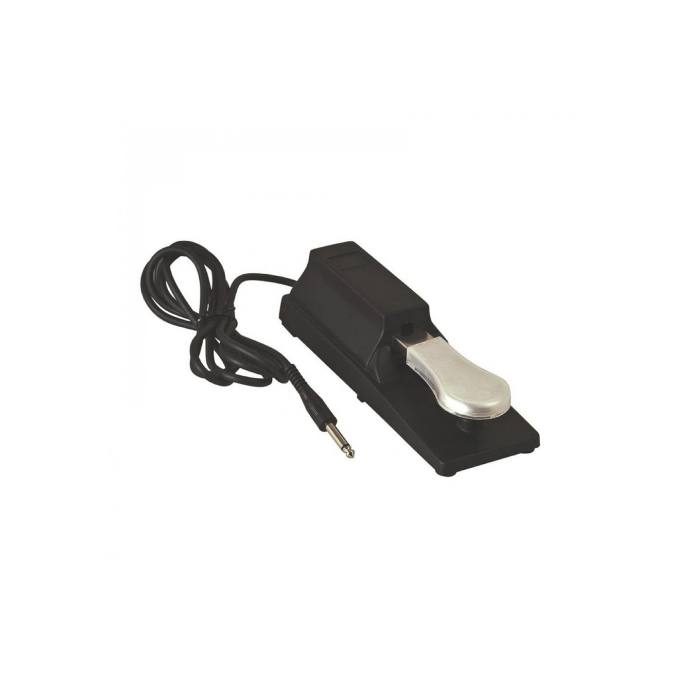 On Stage KSP100 Keyboard Sustain Pedal