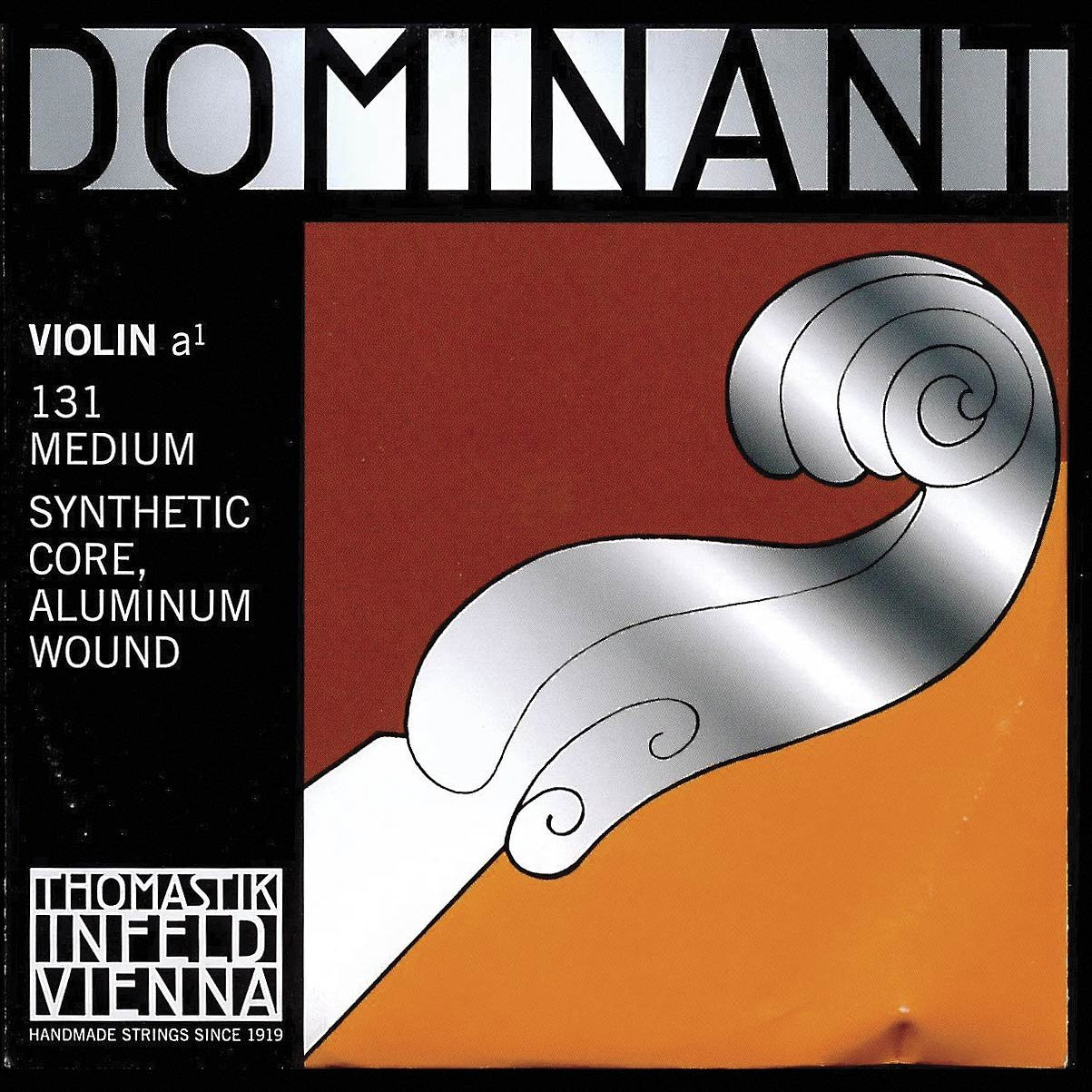 Dominant Violin Set 4/4