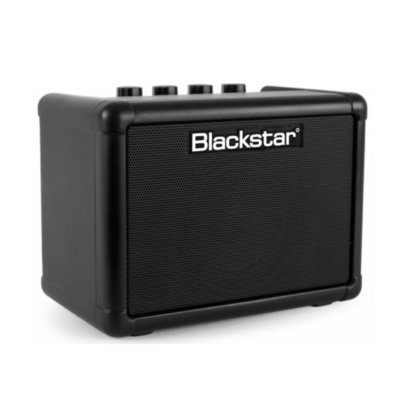 Blackstar FLY3 Mini Combo