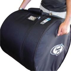 Protection Racket Bass Drum Case 22