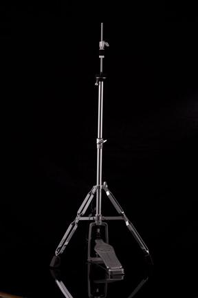 Pearl H-830 Demonator Hi-Hat Stand
