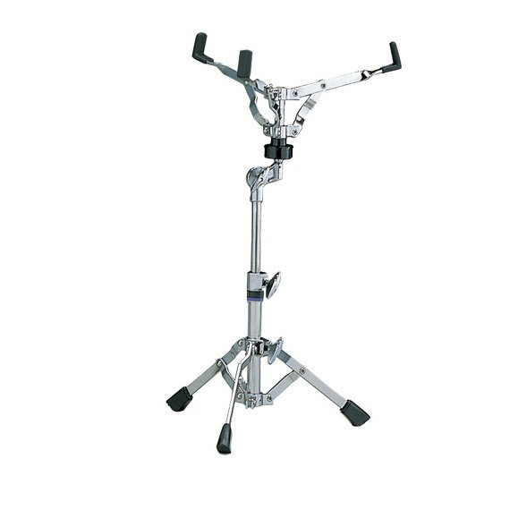 Yamaha SS650a Snare Drum Stand