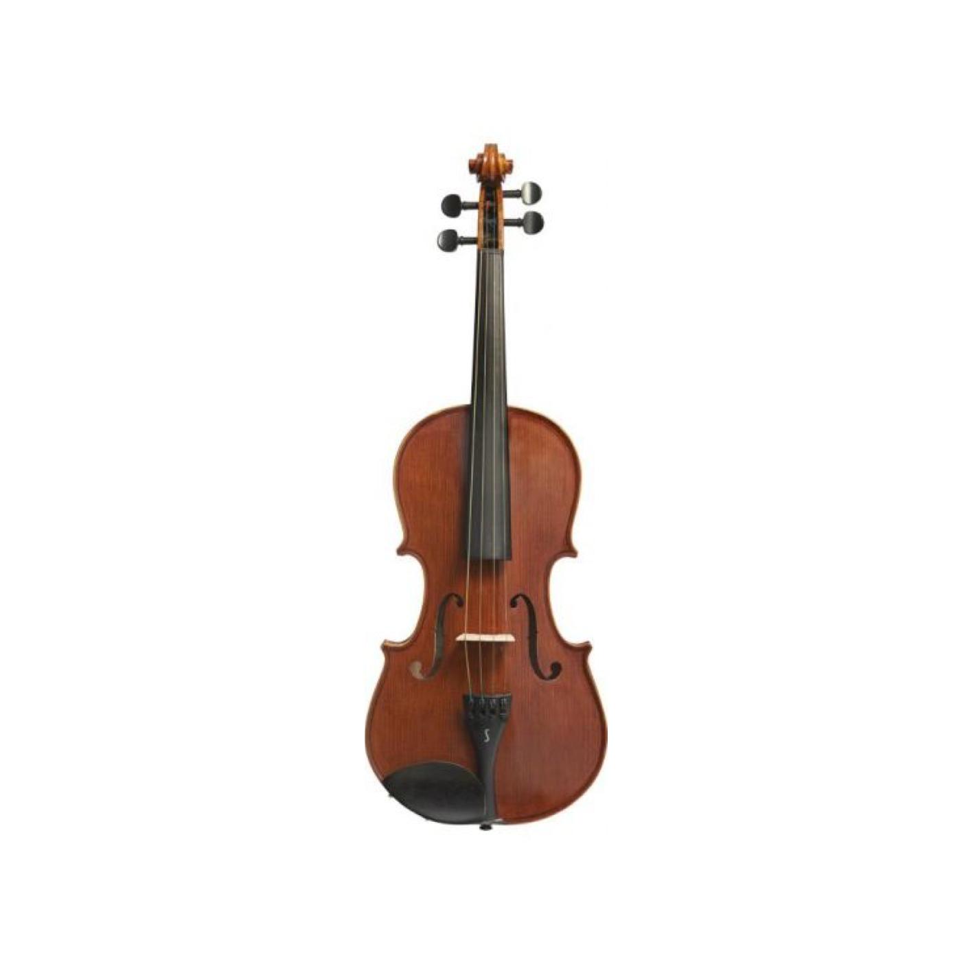 "Stentor Conservatoire 15.5"" Viola Outfit"