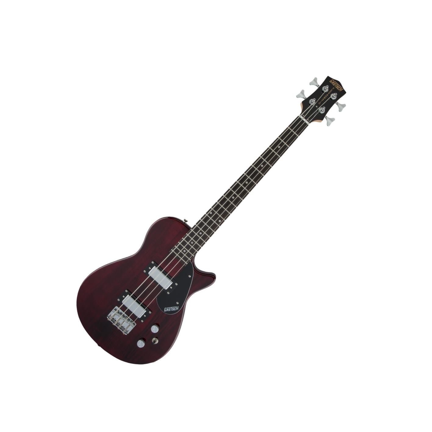 Gretsch Electromatic® G2220 Junior Jet™ Bass Walnut
